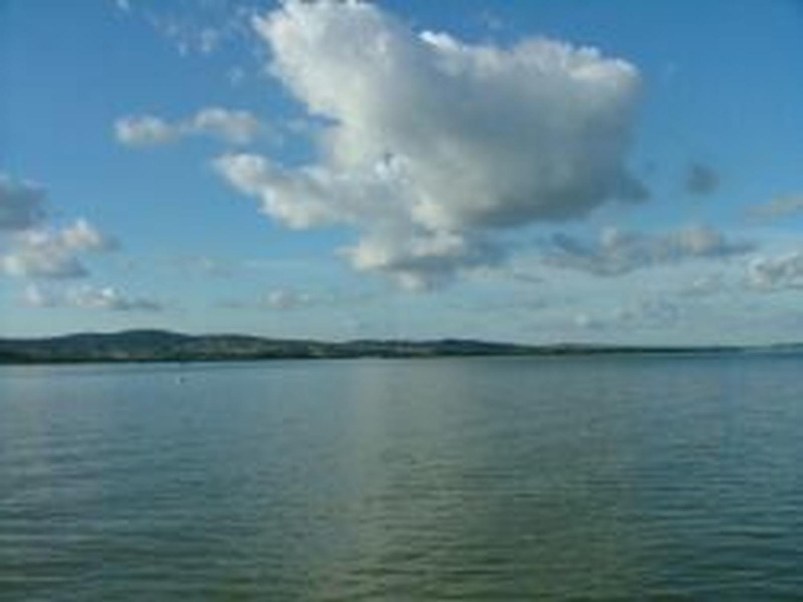 Kiváló a víz minősége a Velencei-tavi strandokon - Hírek   Hír 0801f9c105